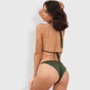 miami-bikini2
