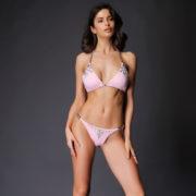 miami-bikini3