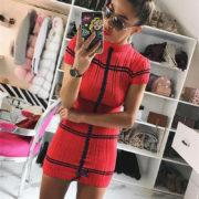 nataly-dress10