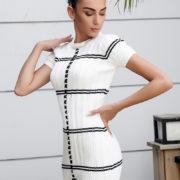 nataly-dress13