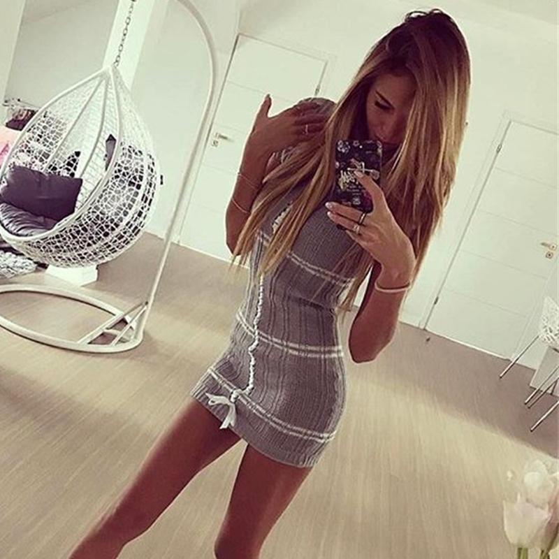 nataly-dress4