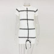 nataly-dress6