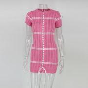 nataly-dress7