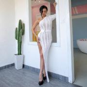 adri-dress