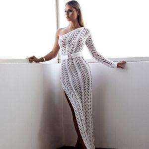 adri-dress12