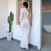 adri-dress2