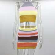 conjunto-stripe
