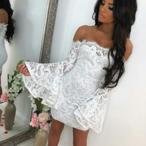 noa-dress1