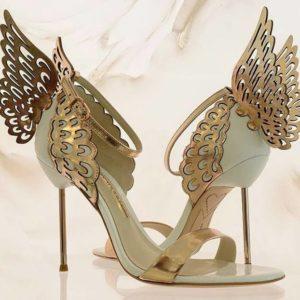 sandalias-gold