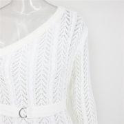 adri-dress5