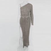 adri-dress6
