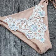 bikini-nude5