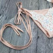 bikini-nude7