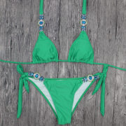 bikini-smarald