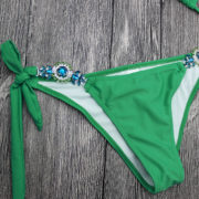 bikini-smarald3
