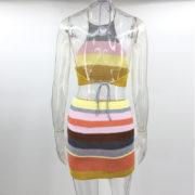 conjunto-stripe2
