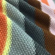 conjunto-stripe3