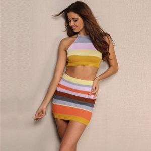 conjunto-stripe5