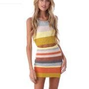 conjunto-stripe7