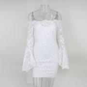 noa-dress2