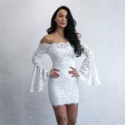 noa-dress5