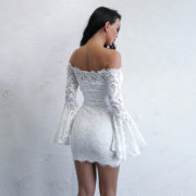 noa-dress7