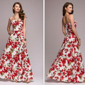 rose-dress-1
