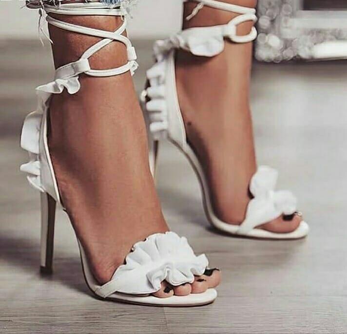 sandalias-blanche