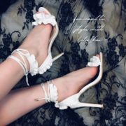 sandalias-blanche5