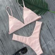 bikini-pink-3