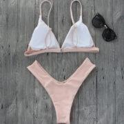 bikini-pink-4