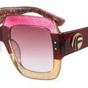 maxi-gafas-2