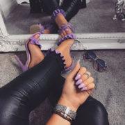 sandalias-violeta