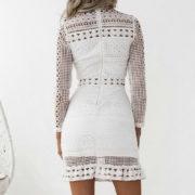 adalia-dress2