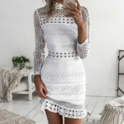 adalia-dress3