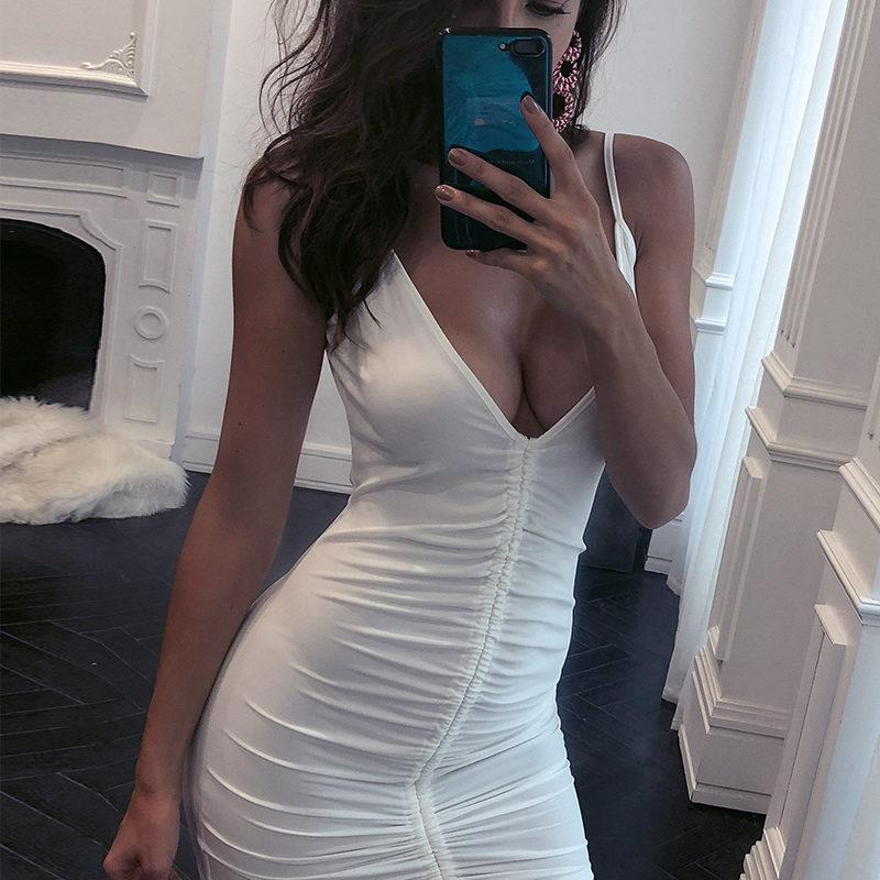 amina-dress3
