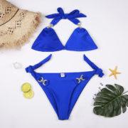 blue-bikini-2