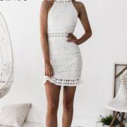 nayala-dress2