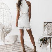 nayala-dress3