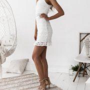 nayala-dress5