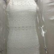 nayala-dress6