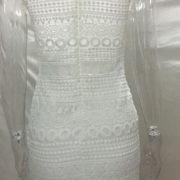 nayala-dress7
