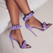 sandalias-violeta2