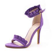 sandalias-violeta3
