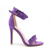 sandalias-violeta5
