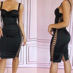 adina-dress