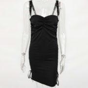 adina-dress7