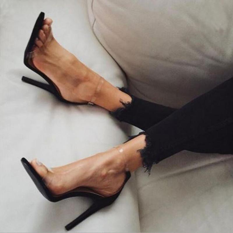 adri-sandals