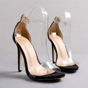 adri-sandals3