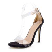 adri-sandals4